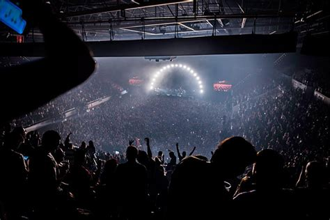 comprar entradas para conciertos entradas para el concierto de kase o en zaragoza 2017