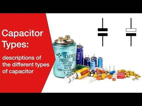 tantalum capacitor backwards eevblog 742 why electrolytic capacitors are connecte doovi