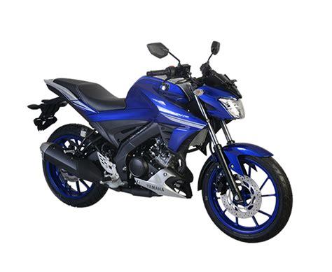 Baterai Yamaha Vixion harga dan spesifikasi yamaha all new vixion r vva 6 speed