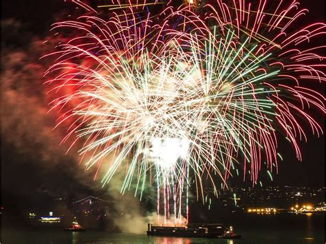 new year 2016 international vancouver new year s vancouver 35 events to ring in 2017