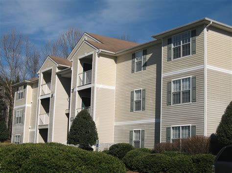 one bedroom apartments in winston salem nc one bedroom apartments in winston salem nc burke ridge