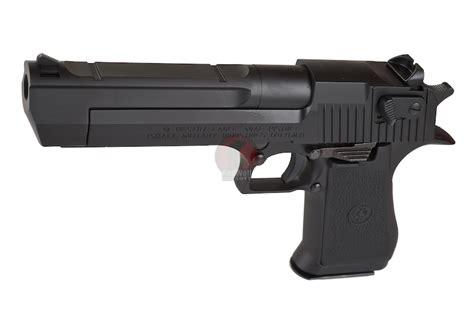 Airsoft Gun Desert Eagle tokyo marui desert eagle 50ae kick buy airsoft gas back pistols from redwolf