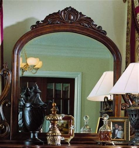 Pulaski Edwardian Vanity by 1000 Images About Bedroom Set Pulaski Edwardian On