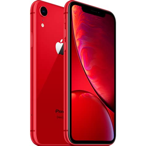 apple iphone xr 128gb product