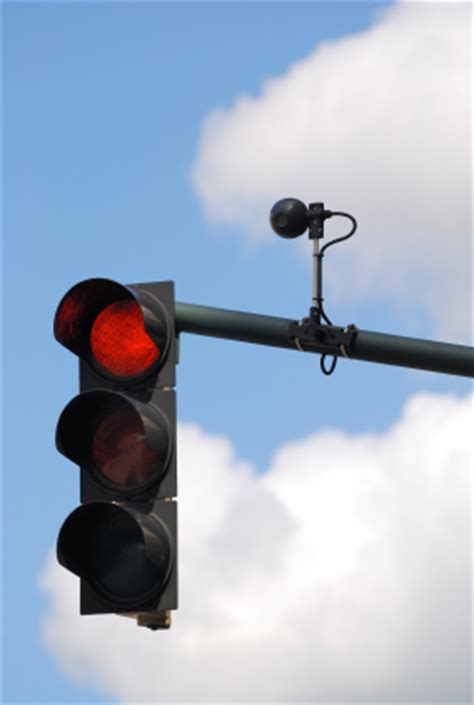 florida red light camera law smile you re on camera running a red light florida red