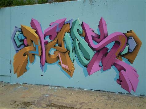 crazy  graffiti graffiti piece graffiti designs