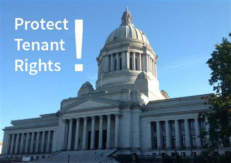 section 8 tenant rights protect renters from housing discrimination