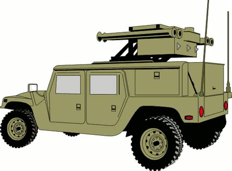 humvee clipart military vehicle clip art clipart best