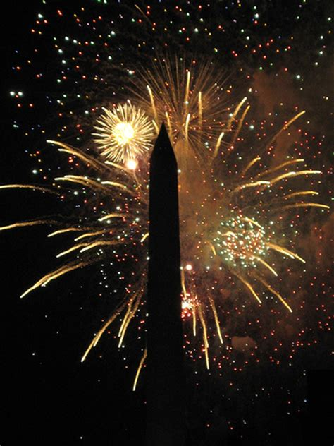 washington dc new years fireworks 5 fourth of july fireworks displays that reach booming