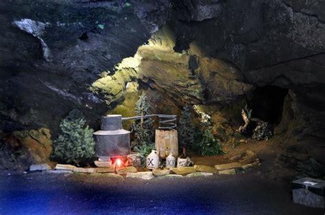 Smoke Caverns Log Cabin Resort by Moonshine Still Authentic Picture Of Smoke Caverns Log Cabin Resort Cabins Tripadvisor