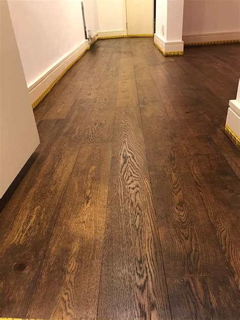 Floor Specialist wooden flooring specialists in hertfordshire maxymus