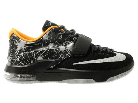 nike basketball shoes for cheap nike kd7 kd vii id 180 s basketball shoes cheap black nike