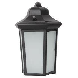 Lu Led Motor 80 Watt lighting fixtures outdoor outdoor decorative wall