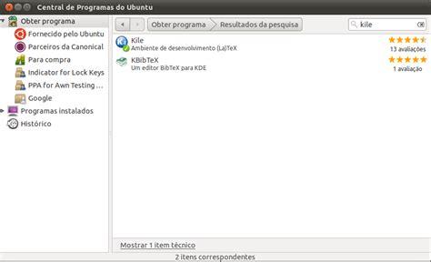 latex tutorial texlive latex br introdu 231 227 o ao latex atualizado