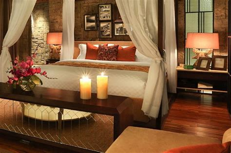romantic candlelit bedroom romantic candlelit bedroom stunning book this romantic