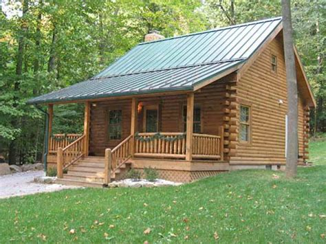 cabins plans how to build small log cabin kits how to build small log