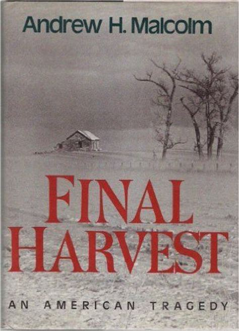the harvest murder books 41 best images about minnesota murder mysteries and true
