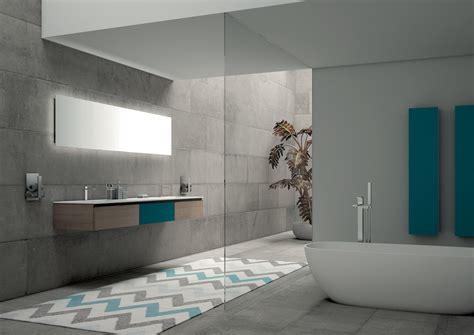 mobili nuovo arredo alpemadre un nuovo arredo bagno dal cuore antico design