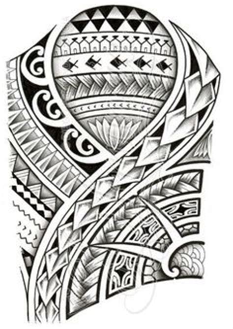 spanish tribal tattoos 37 tribal arm tattoos that don t sleeve