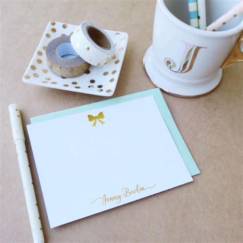 chic desk accessories chic desk accessories chicfetti instagram pinterest