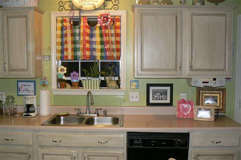 100 kitchen cabinets painting ideas kitchen cabinet paint colors kitchen paint ideas