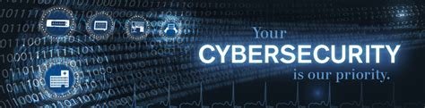 Mba With A Concentration In Cyber Security by Cybersecurity