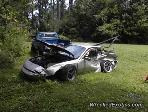 Porsche 944 Crash by 166 Best Images About Porsche Damage On
