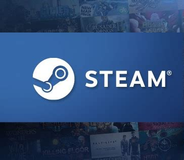 Steam Wallet Usd 10 Idr 8 000 wokey