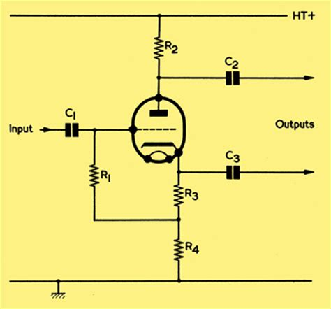 coupling capacitor selection grid coupling capacitor value 28 images nos 1 uf 300v sprague vitamin q paper in capacitors