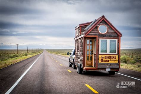 house of travel tiny house travel tips including towing cing and roadtripping