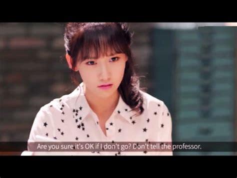 film lee min ho summer love 1080p engsub 150513 snsd yoona cut lee min ho