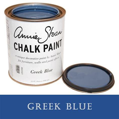 chalk paint inspiration 17 best images about color inspiration on