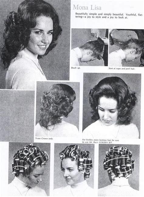 pattern for roller set 1000 ideas about roller set on pinterest natural hair