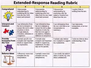Text Response Essay Rubric by 94 Best Images About La Reading Responses On Choice Boards Reading Response And