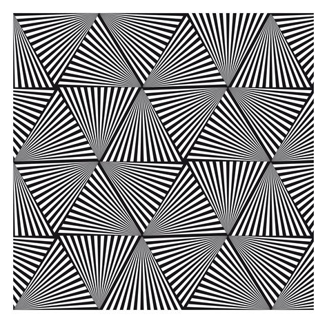ilusiones opticas camuflaje triangle illusions pattern images reverse search