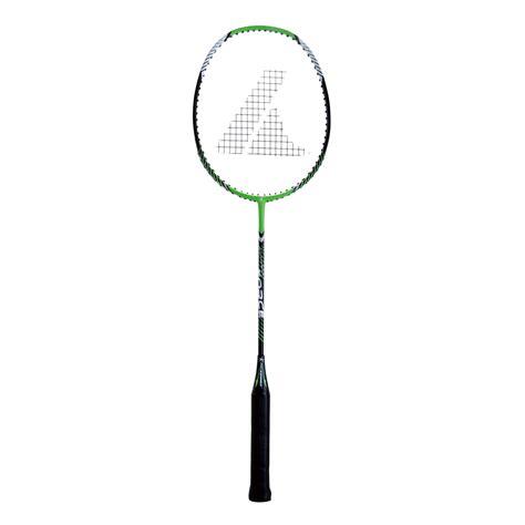 Raket Badminton Pro Kennex Cobra Purple prokennex 458 badminton racket