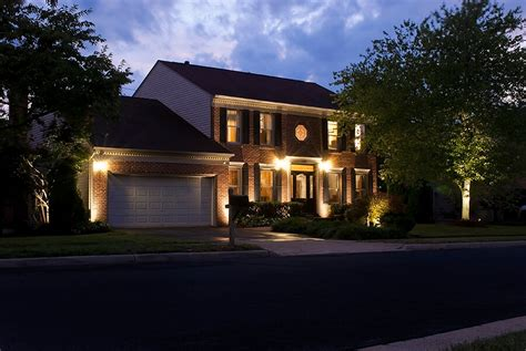 Residential Outdoor Lighting Outdoor Residential Lighting Residential Outdoor Lighting Outdoor Lighting Expressions