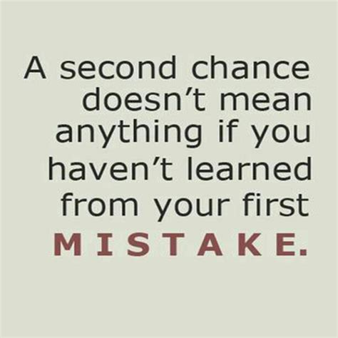 free wisdom tipsadvicequotes daily email love dating quotes about wisdom love quotesgram