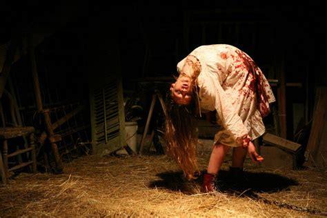 exorcist film story demonic possession of patient quot julia quot demonicpedia