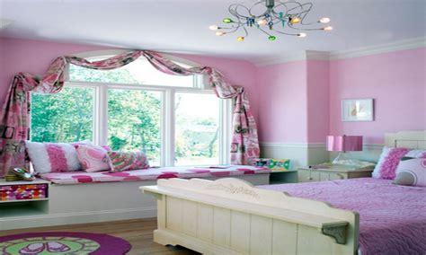 Design bedroom minimalist, home teen room teen girl