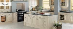 Kitchen Design Homebase Image Gallery Homebase Kitchens