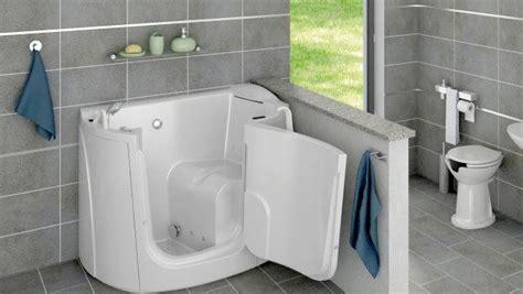 vasche per disabili prezzi vasche per disabili e anziani