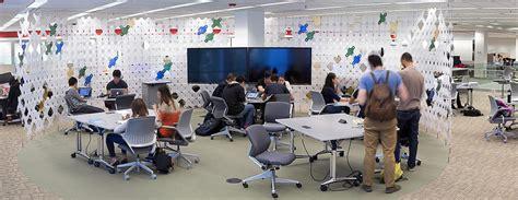 Best Floor Plan Software Mac digital media commons northeastern university libraries