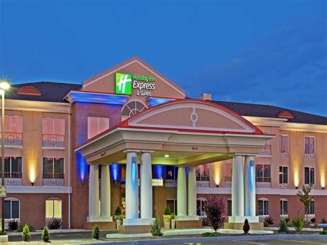 travel inn express travel agency vestal ny lifehacked1st