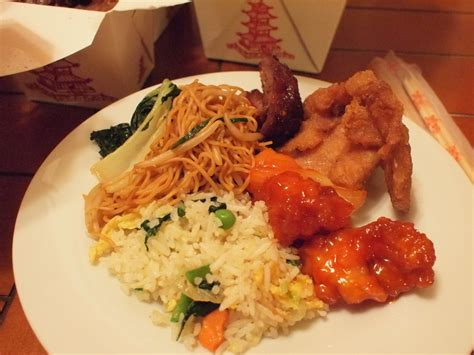 Home Cooked Food Near Me by Take Out Food Near Me Our Best Cooking Propositions And Recepts
