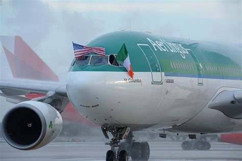 aer lingus sale aer lingus is launching a massive sale with money off