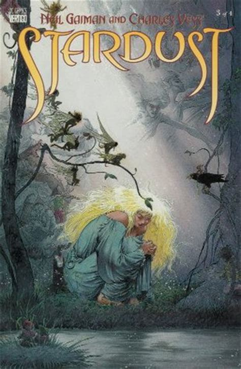 Stardust By Neil Gaiman Ebooke Book neil gaiman and charles vess stardust 3 by neil gaiman reviews discussion bookclubs lists