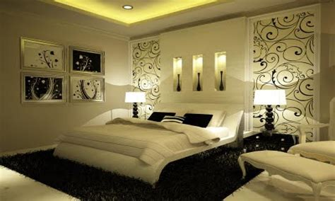 Master Bedroom Suite Design Ideas Photos Bedroom Master Bedroom Ideas For Master