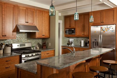 country style kitchen lighting country kitchen pendant lighting home lighting design ideas