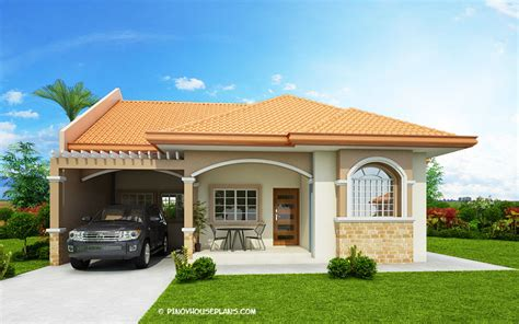 madrigal 3 bedroom home plan pinoy house designs pinoy hasinta bungalow house plan with three bedrooms pinoy
